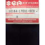 Metal Biela Suzuki Gs -gsx