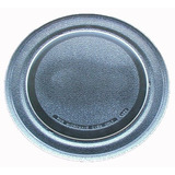 Placa Tocadiscos Vidrio Microondas (9 5/8 -inchde Diámetro)