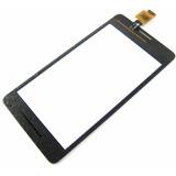 Touch Screen - Pantalla Para Sony E1 D2004 D2005 D2104 D2105