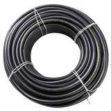 Cable Envainado 7x1 Flexible De Cobre Aislado De Pvc
