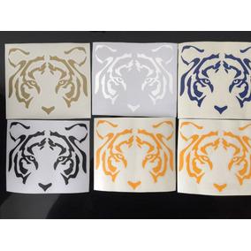 Stickers Para Tu Coche-medida De 10x10cm Compra Calidad