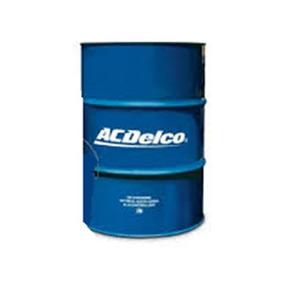 Aceite Acdelco 15w40 Multigrado 200 L (tambo)
