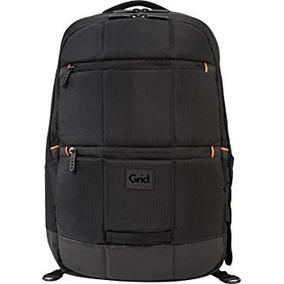 Targus Tsb849 Backpack For Laptops Up To 16 , 32 Liter Capac