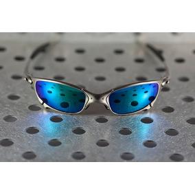 e389ea9635cdd Oculos Oakley Juliet De 90.00 Reais - Óculos De Sol Oakley Juliet em ...