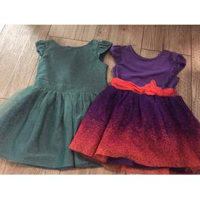 Vestidos Cherokee Para Nena 2 Años