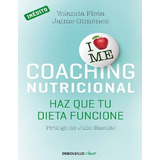Coaching Nutricional - Yolanda Fleta, Jaime Giménez