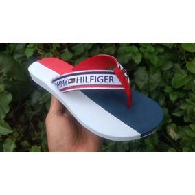 d23711443ddcc Pantalonetas Aaa - Zapatos para Mujer en Mercado Libre Colombia
