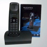 Telefono Inhalambrico Biloba A60 Dect 6.0