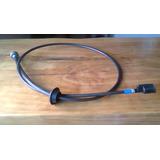 Cable Velocimetro Toyota Hilux 80/81