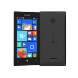 Celular Nokia Lumia 435 8gb Whatsapp Nuevos Libres Garantía