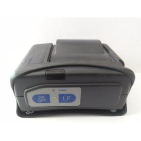 Impressora Térmica Citizen Cmp 10 Infravermelho/ Bluetooth