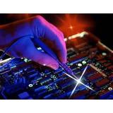 Curso De Electronica Basica Y Reparacion De Pc En Pdf