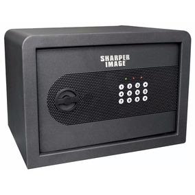 Caja Fuerte Acero Electrónica Seguridad Combinación Digital