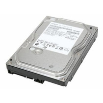 Disco Duro Hitachi 1tb Sata 1000gb Para Pc 3.5 7200rpm At