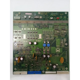 Placa Ploter Hp 4500 Ps Controladora
