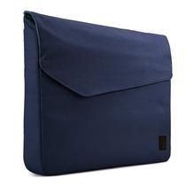 Funda Case Logic Porta Notebook Hasta 15.6 Lods-115 Azul