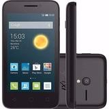 Alcatel Onetouch Pixi3 4009a, Tela 3.5, 3g, Wi-fi, Original
