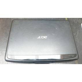 Notebook Acer Aspire 4220 ( Com Defeito)