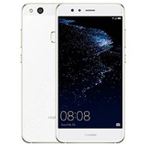 Huawei P10 Lite 32 Gb Was-lx3 Octa Core 3 Gb Ram Versión Int