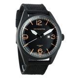 Reloj Kevingston Kvn-547-004 Joyeria Esponda