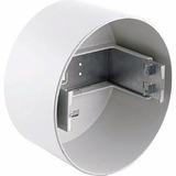 Caixa De Montagem Saliente Para Altofalante De Teto - Bosch