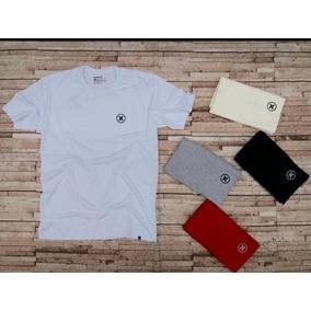 Camisetas Element Tommy Quicksilver Puma Ripcurl Maresia D G ... 88e9411bd64