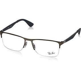 ray ban optical gafa