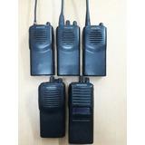 Handys Uhf Kenwood Tk3102 / Tk380