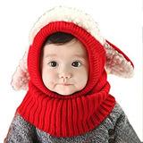 Disfraz Para Niño Sannysis Cabritos Del Bebé De Niñas Niños