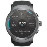 Lg Watch Sport Android Wear 2.0 Mq Huawei Watch Apple Watch