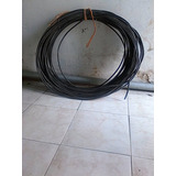 Cable Elecon Thw N° 6 Awg 72 Metros