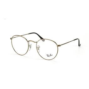 c77f3e1c5d5 Gafas De Francotirador - Gafas Monturas Ray-Ban en Mercado Libre ...