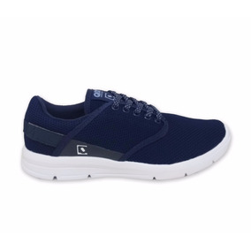 7fc623e83fb47e Zapatillas Adidas Urban Mujer Color Azul Oscuro - Zapatillas en ...