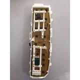 Tarjeta Main Lavadora Samsung Wa18j6710ls/ax # Dc92-01753a