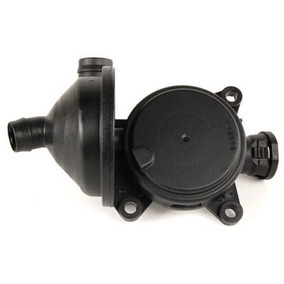 Valvula Ventilação Suspiro Oleo Motor Bmw 120 318 320 X3 Pcv