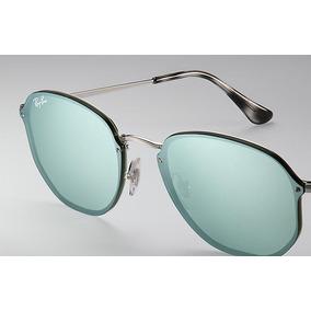 Oculos Sol Verao 2018 De Ray Ban - Óculos De Sol Outros Óculos Ray ... 35aacdd63b