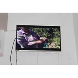 Smart Tv Siragon 32 Blanco