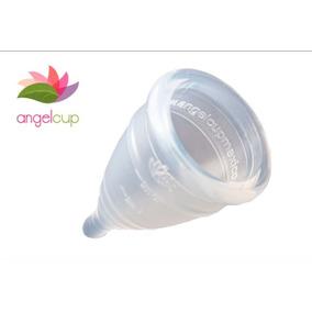Copa Menstrual Angelcup 100% Mexicana