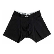 Boxer Quiksilver Imposter