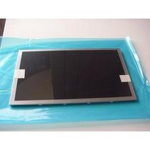 Display 10.1 Para Lap Top Mini Hp Acer Dell Asus Toshiba..
