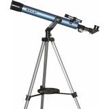 Telescopio Eclipse Shilba Long Focal Con Tripode