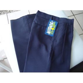 fb6fc170dde38 Pantalon Escolar Niño - Pantalones de Niños en Anzoátegui en Mercado ...