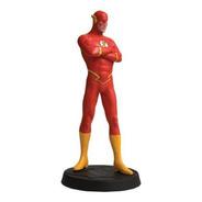 Miniatura Dc Comics - Flash