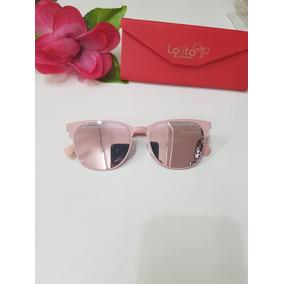 041d1fbd1574a Oculos De Sol Aline Riscado Armacoes - Óculos De Sol no Mercado ...