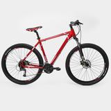 Bicicleta Aro 29 Gonew Endorphine 7.3 27 Marchas Shimano