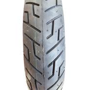 Pneu Pirelli Mt65 100/90/18 Traseiro Strada