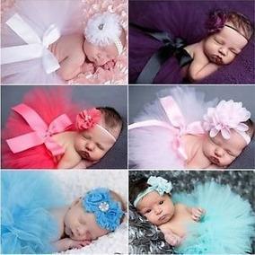 Tutu Para Bebe