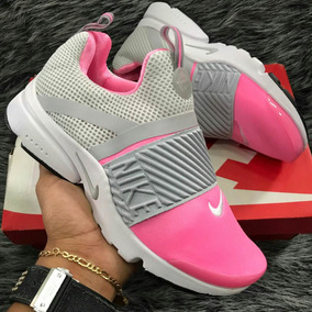 Tennis Nike Lebron De Dama