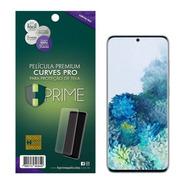 Película Hprime Samsung Galaxy S20 - Curves Pro