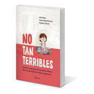 No Tan Terribles De Noelia Schulz - Planeta